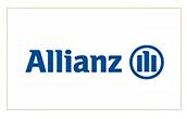 Allianz Maroc