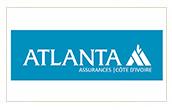 ATLANTA Assurances