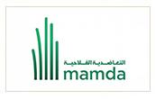 MAMDA