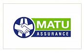 MATU Assurance